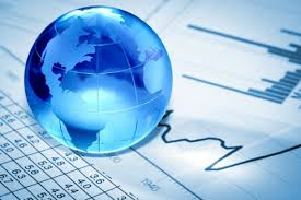 global investments 1