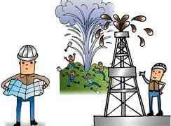 Newsletter 22/12/14: Mercado Americano y Petróleo