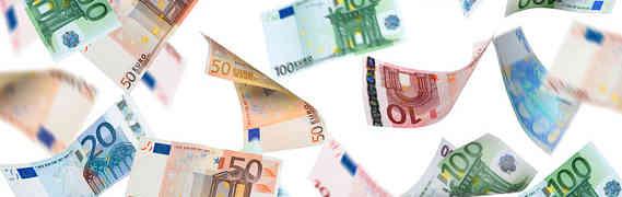 Newsletter 9/03/15: Europa inagura su lluvia de euros, Mercado Americano y Reuters