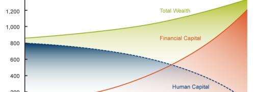 ¿Cuál es el activo clave que muchos se olvidan de considerar en su portafolio de inversión?