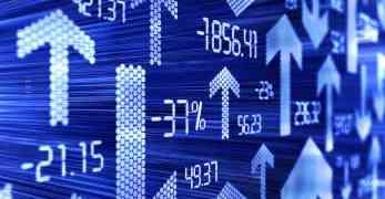 ¿Cómo afecta el debilitamiento de China a los mercados globales? ¿Hay que alarmarse?