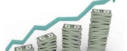 Errores financieros que impiden aprovechar el dinero