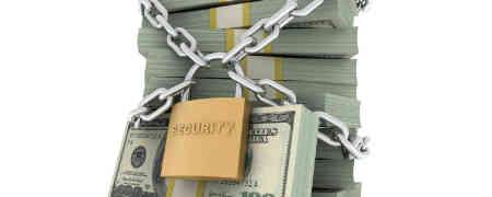 ¿Por qué invertir en bonos? ¿Cuáles son las ventajas?