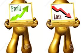 Técnicas de compra de acciones: Promedio de costos (Dollar Cost Averaging)