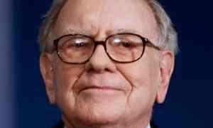 Enseñanzas de Warren Buffett