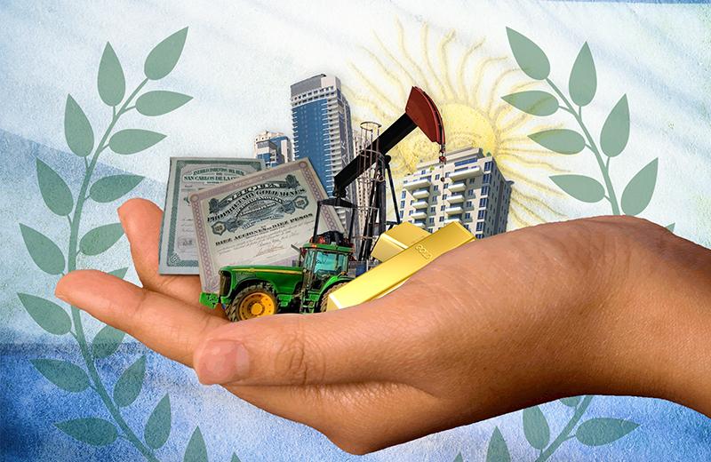 argentina-inversiones