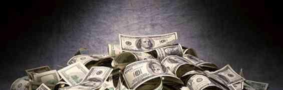 El blanqueo de capitales y los cambios que se vienen