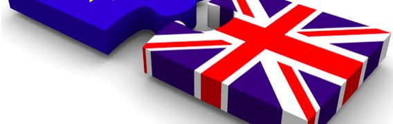 Brexit: ¿qué tan alto es el riesgo y cómo afecta a los mercados?