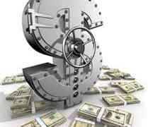 Lo que hay que saber sobre las inversiones en bonos