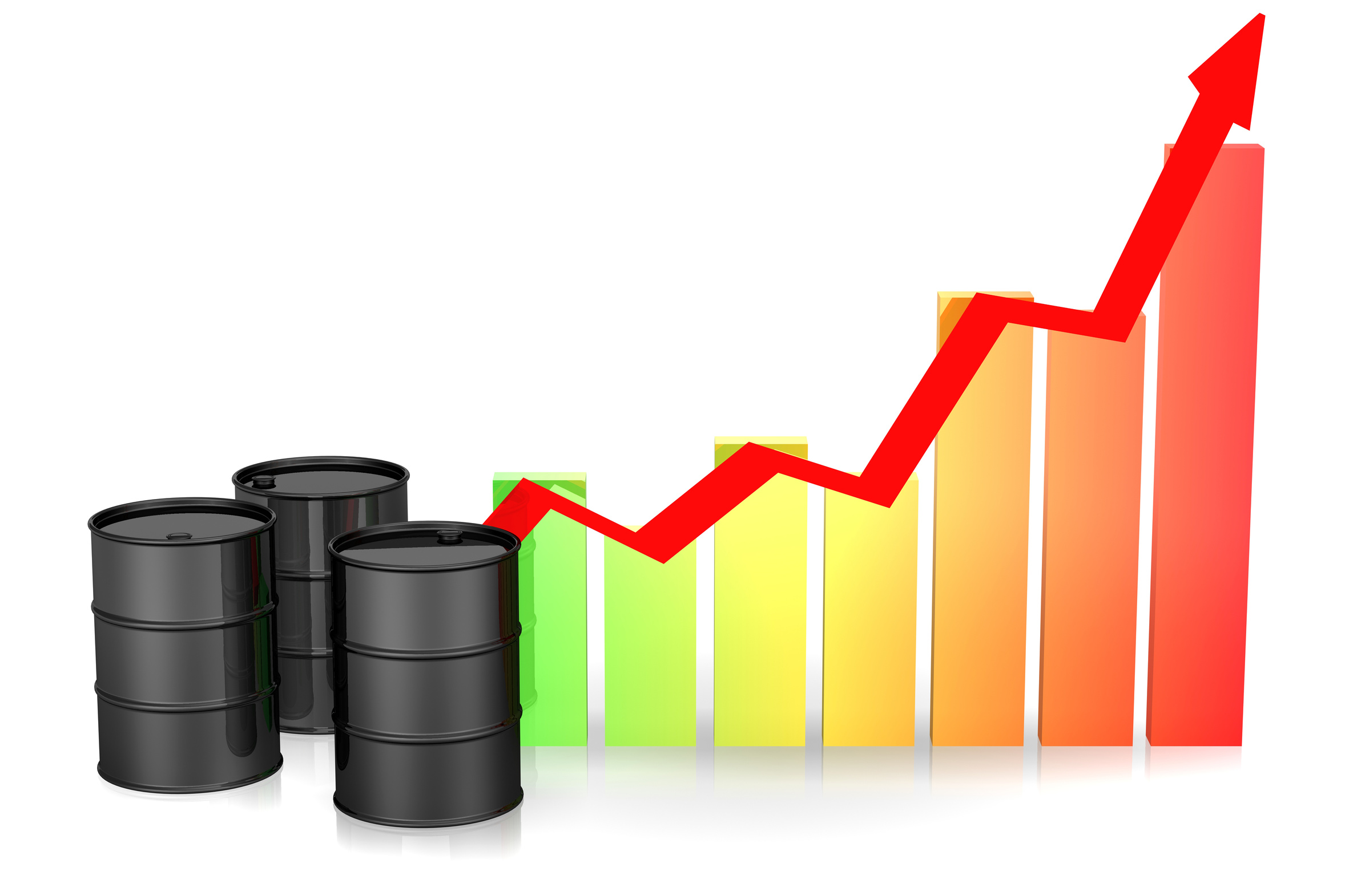 Acuerdo OPEP