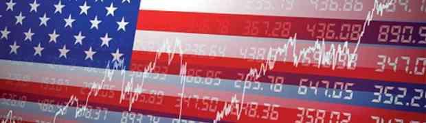 Mercados en máximos históricos, suba de tasas y Trump