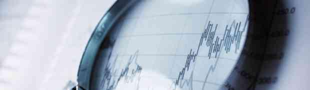 ¿Qué debemos evaluar cuando vamos a comprar bonos?