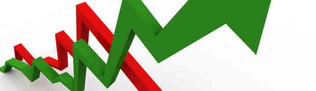 Tasas de interés y mercados emergentes