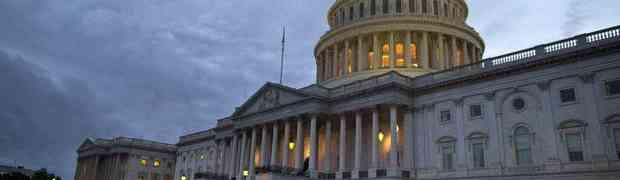 Optimistas pero en alerta: la reforma de salud en EEUU fue rechazada por el congreso