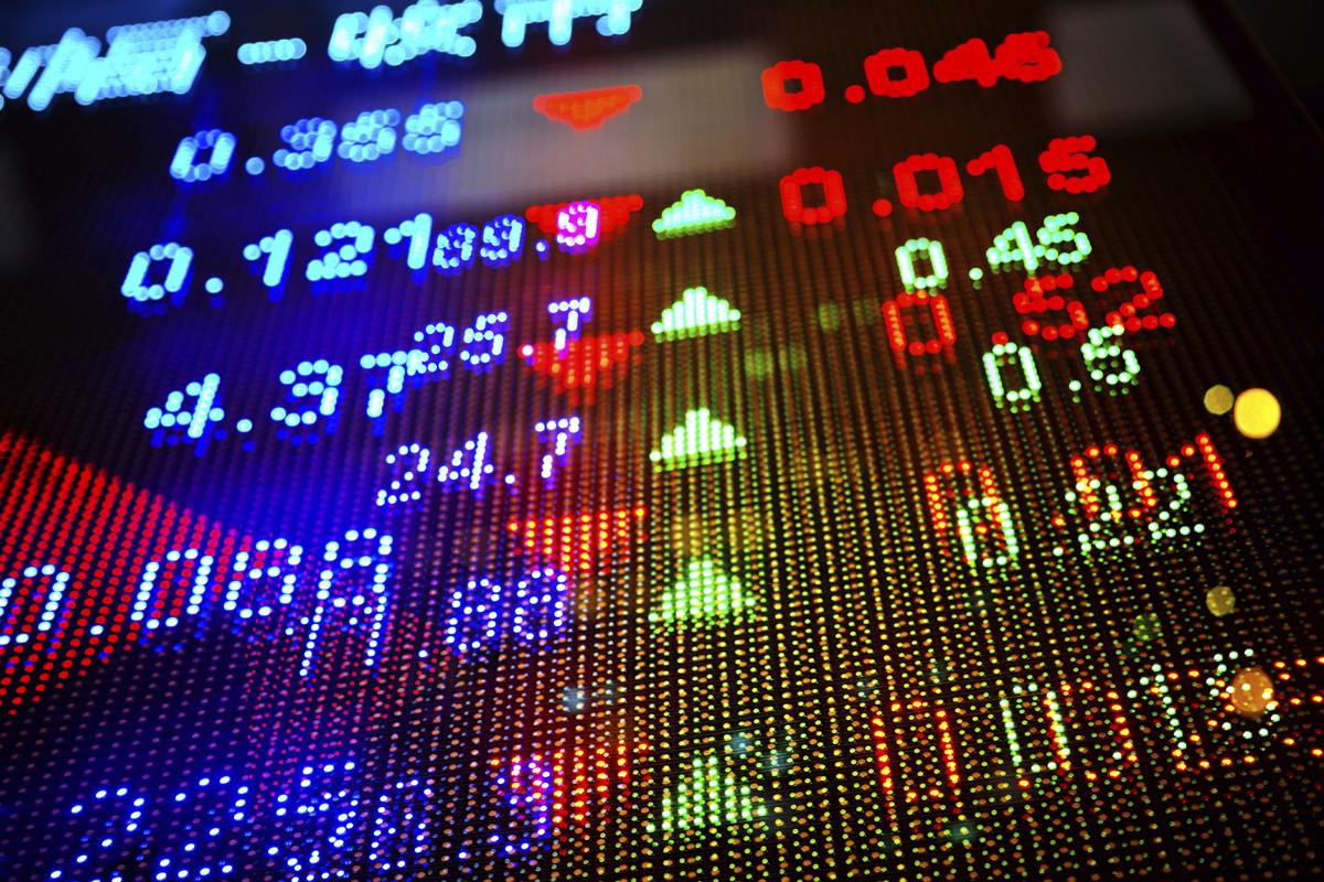 atentados y mercados