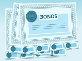seleccionar un bono