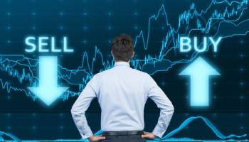 mercados no suben