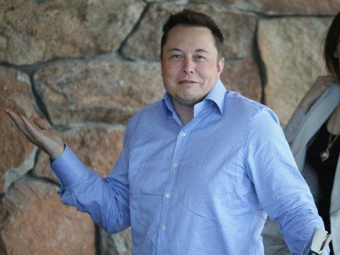 Tesla bonds