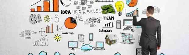 Venture Capital: otra forma de invertir en compañías