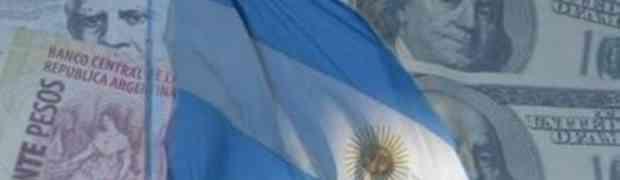 Mercado argentino: oportunidades y amenazas para el 2018