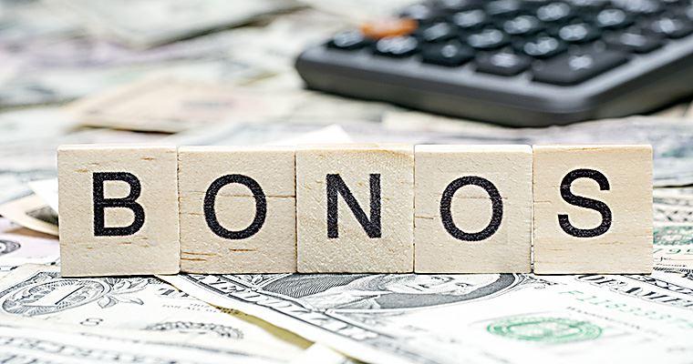 Tips para invertir en bonos