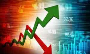 La gran discusión en los mercados: ¿Comprar lo que sube o lo que baja?