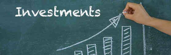 Enfoques cuantitativos para encontrar más oportunidades de inversión