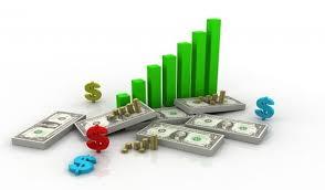 Los mejores tips para invertir en bonos