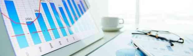Reportes de resultados: Tres números clave a tener en cuenta