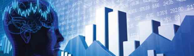 Conceptos clave de psicología de mercados para la toma de decisiones