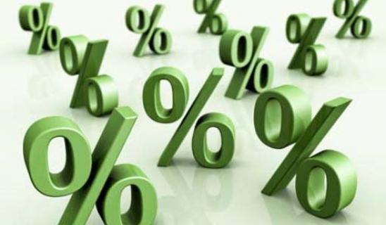 Curva de tasas