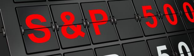 Cómo se compone el S&P y por qué es buena idea invertir en este índice