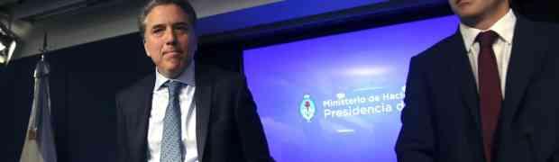 Acuerdo con el FMI: el plan perfecto del gobierno