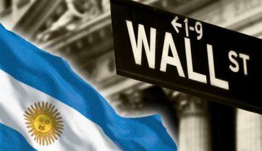 argentina emergente