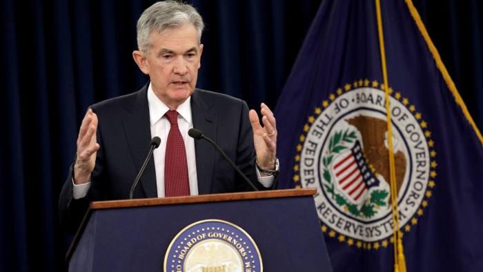 Reunión de la Reserva Federal: ¿continuidad y futura baja en las tasas de interés?