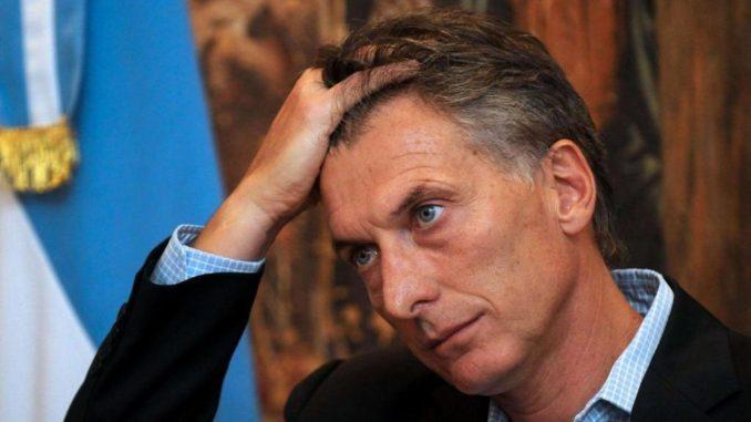 Caminando por la cornisa: qué variables económicas son clave para la Argentina en este año electoral
