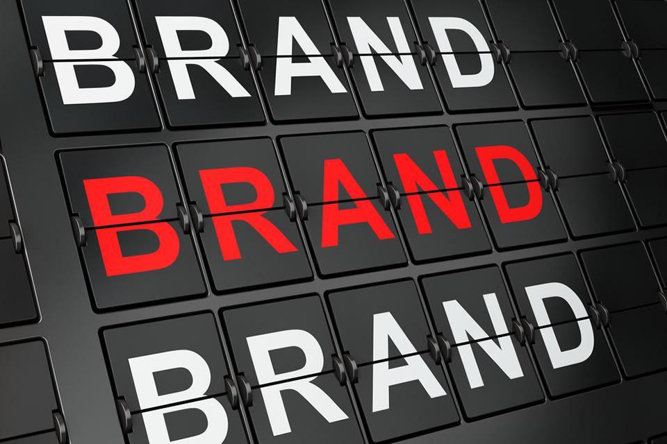 Invierta en marcas valiosas para ganar en bolsa