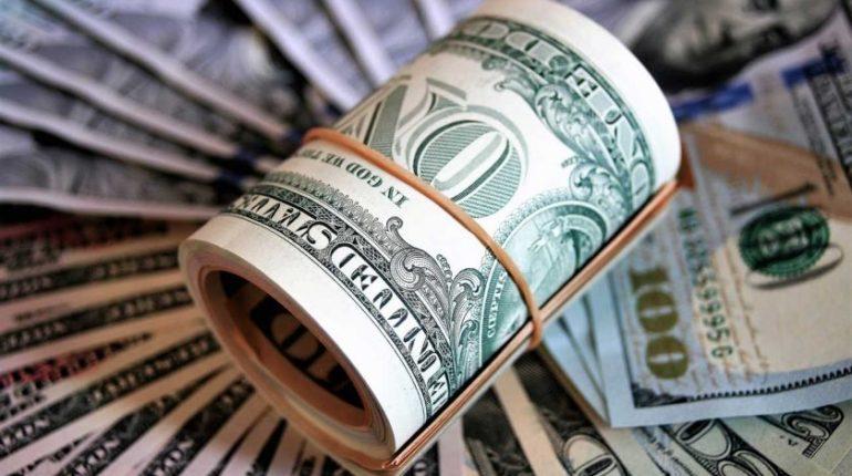 resguardar dinero