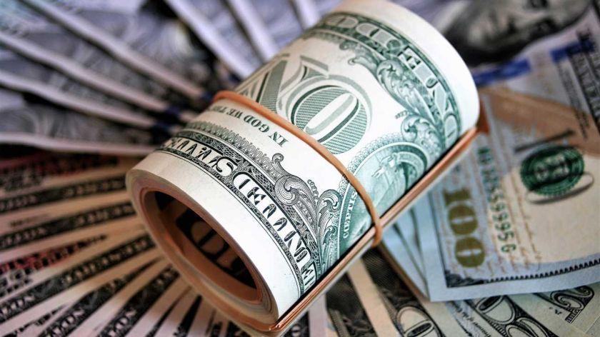 Argentina: dónde resguardar nuestro dinero en épocas de crisis