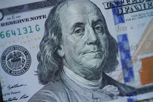 Recuperación económica mundial forzada, pero inflación mata efectivo